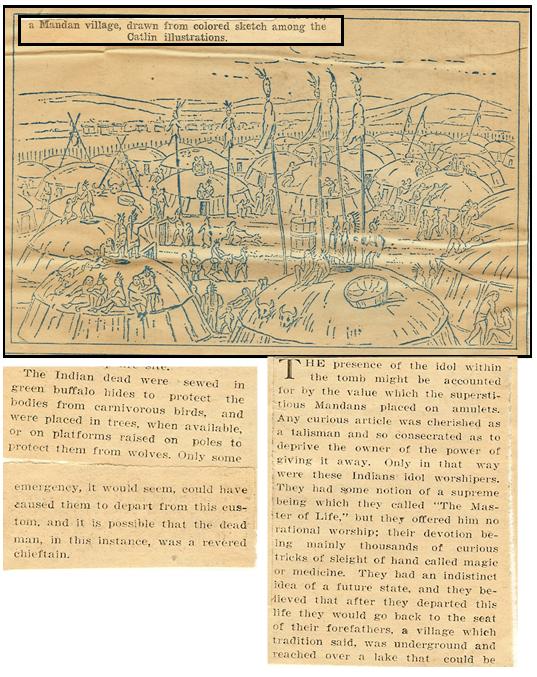 mandan57-skeleton-article-p5