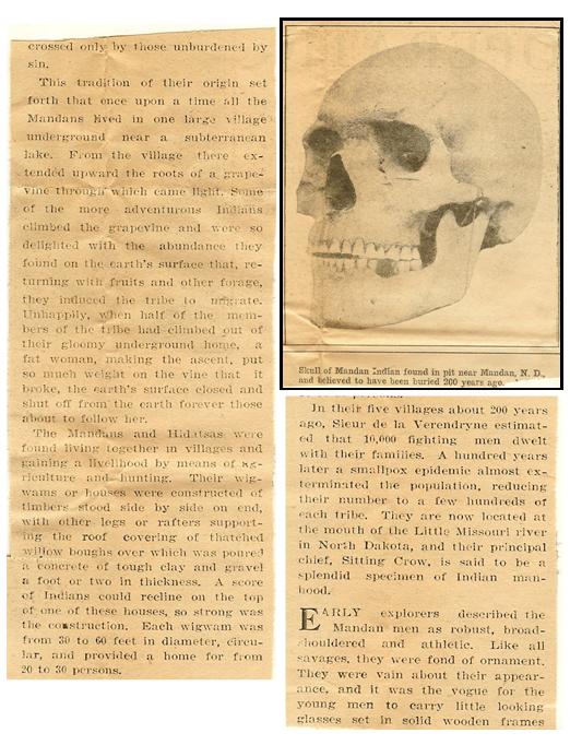 mandan57-skeleton-article-p6