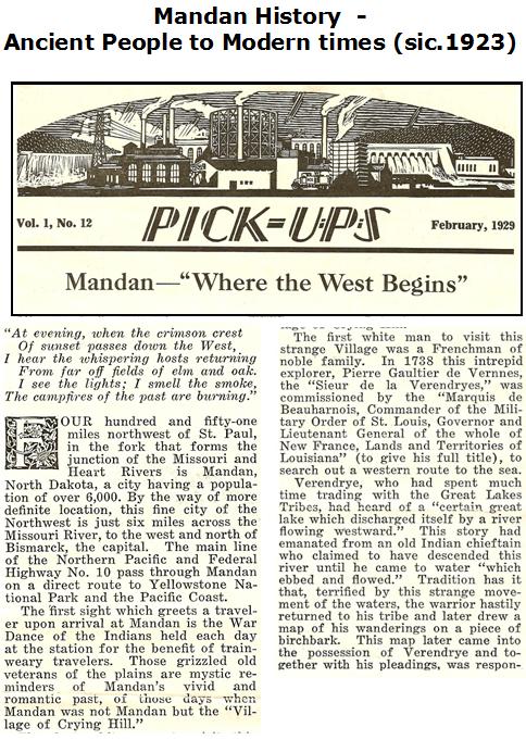mandan82-mandan-history