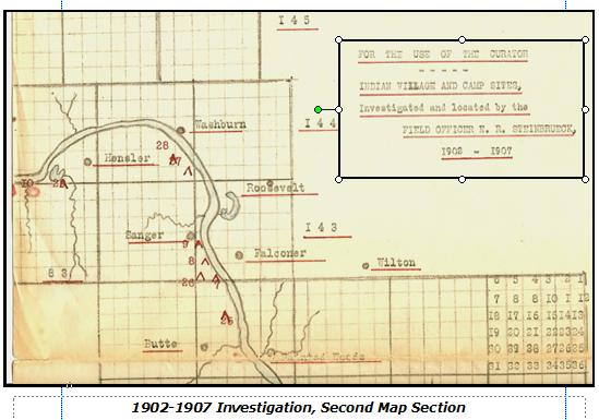 mandan9-second-map-section