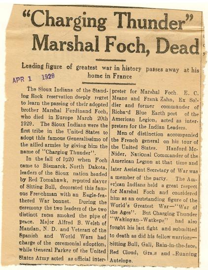 marshall-foch-11-26-21-4