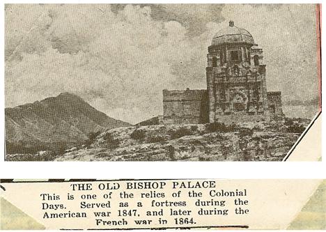 mex-bishop-palace
