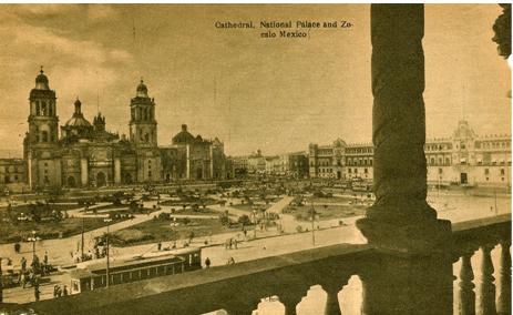 mex-central-mexico-city