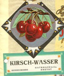 mex-kirsch-wasser-label