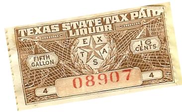 mex-liquor-stamp