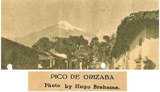 mex-pico-orizaba
