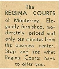 mex-regina-court-b