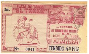 mex-toro-ticket