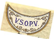 mex-vsop-label