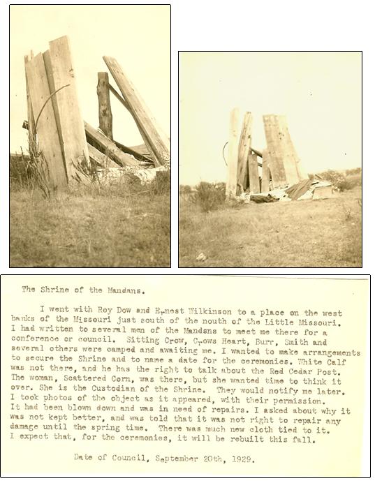 myth-shrine-of-the-mandans