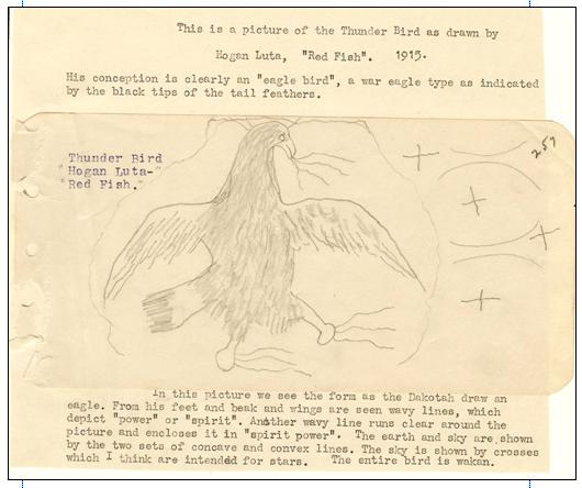 myth72-thunderbird-drawing