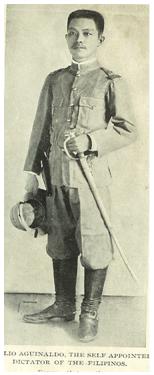 phil-aguinaldo-photo-standing