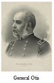 phil-general-otis