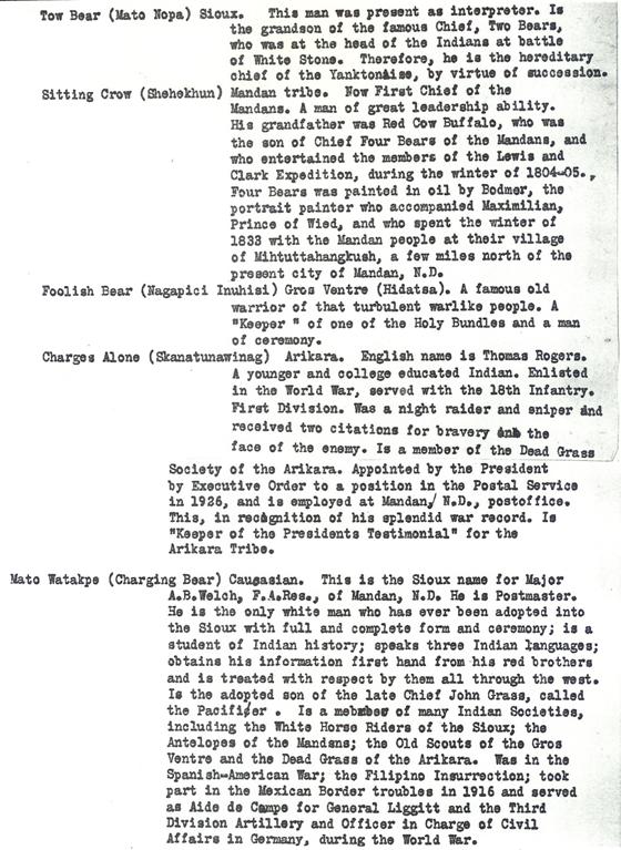 qm3program-page-2