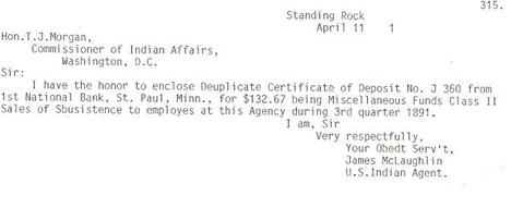 rocke-315_0