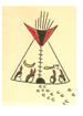 seven8-chapter-nine-logo
