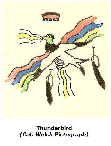 shields-p11-thunderbird-by-welch