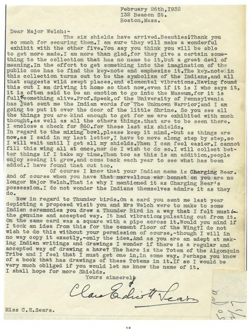 shields-p19-sears-letter