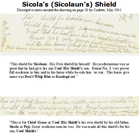 shields-p31-sicolaun-p2