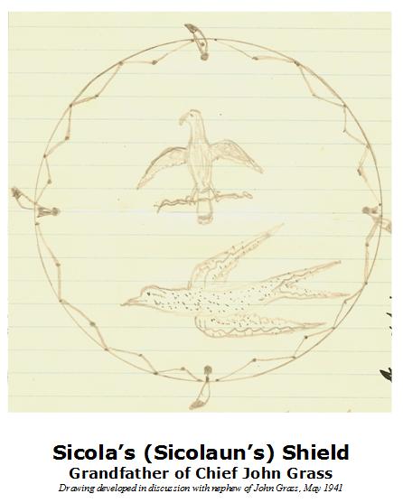 shields-p32-sicolaun-p3