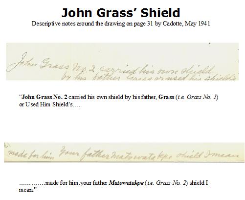 shields-p36-john-grass-p2