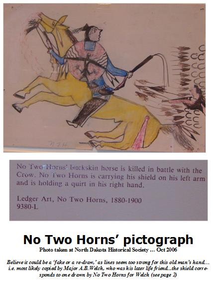 shields-p5-no-two-horns-fake-no-2