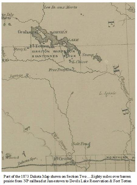 shields101-dakota-map-expanded