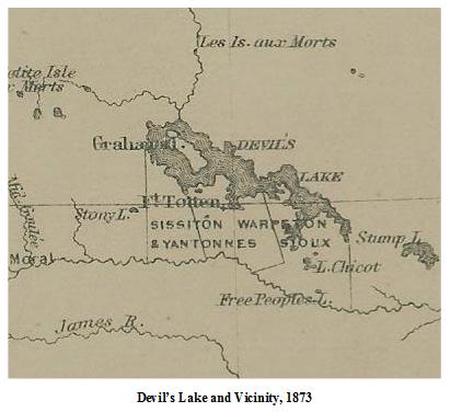 shields339-devils-lake-map