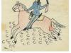 shields-p23-no-two-horns-man-on-horseback