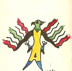 sioux-21-thunderbird-little-pic