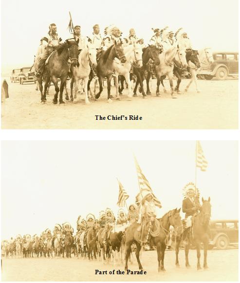 sioux-23-chiefs-ride-1
