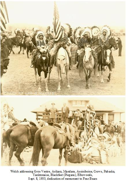 sioux-24-chiefs-ride-2