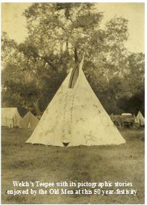 sioux-6-teepee