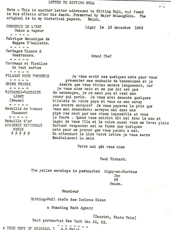 sb123-letter-no-3