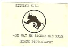 sb124-sb-signature