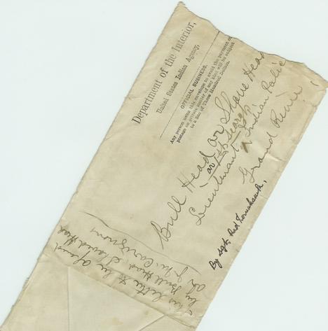 sb36-originalenvelope