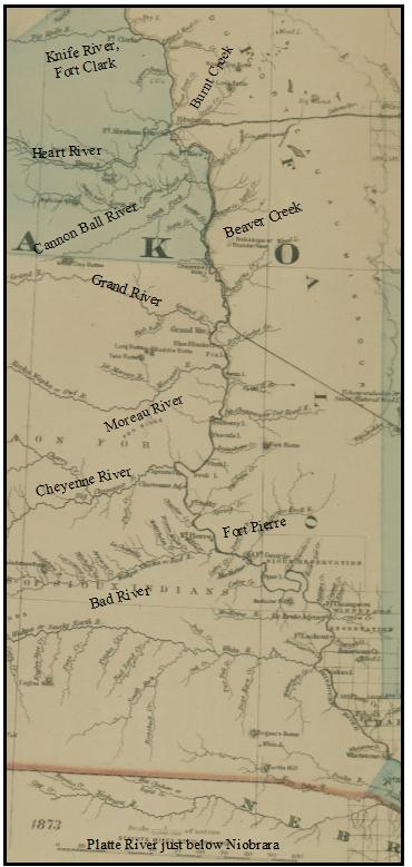tribe2-arikara-map