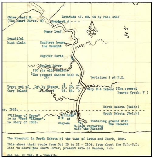 tribe9-lewisandclark-map