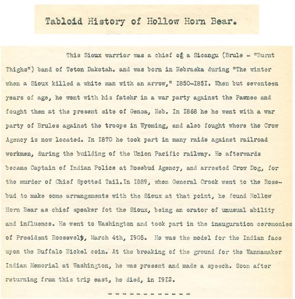 war37-story-six-full-page