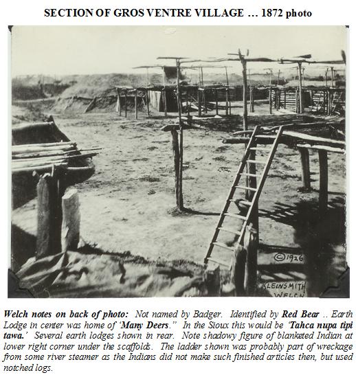war32-story-three-gros-venre-village