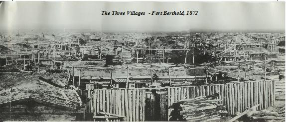war33-story-three-three-vilages